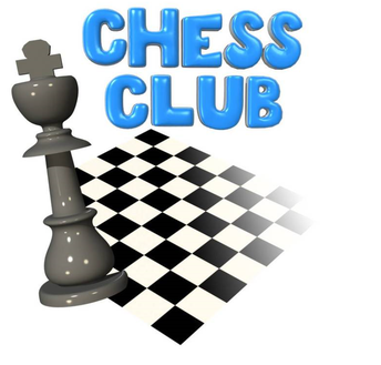 Chess Club - Winter Session