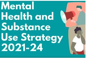 LDSB Seeking Feedback on Student Mental Health