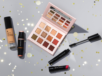 Let your Arbonne consultants pamper you and help you find your best look! Special Pricing available at 20-40% off!