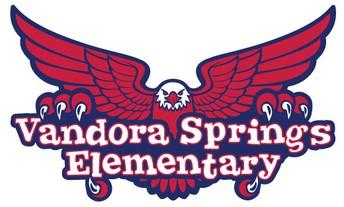 Vandora Springs Elementary School