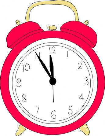 Important Reminder to Students and Families-Morning Arrival/Recordatorio importante de la entrada a clases en la mañana