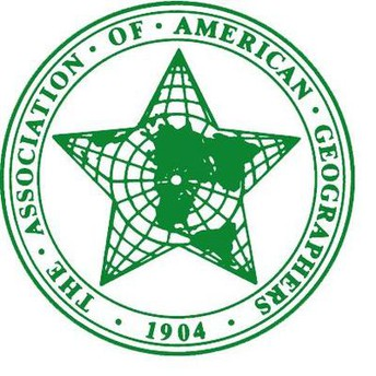 AAG Annual Meeting 2021