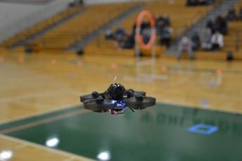 Drone Expo 2020