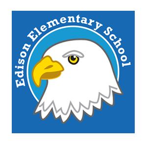 CONTACT EDISON ELEMENTARY SCHOOL