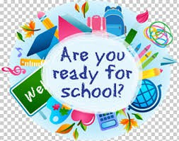 Kindergarten Families Can Pick Up Registration Packets Now!
