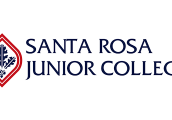 Important Counseling Info: Online Courses + SRJC Summer