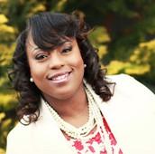 Ms. Arrica DuBose