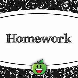 Reminder--Tamanend Homework Club