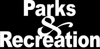 PARKS & REC AFTER SCHOOL PROGRAM