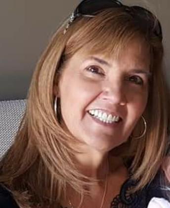Lisa Klima