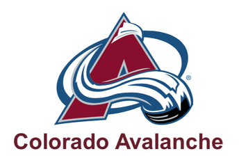Douglas Co. at the Colorado Avalanche March 6th