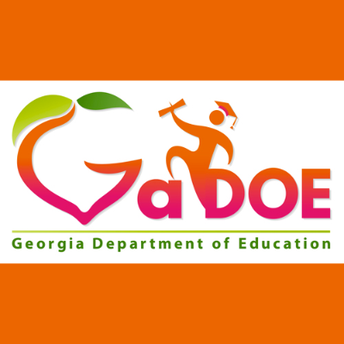 Georgia Department of Education icon