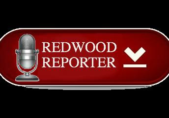 Redwood Reporter