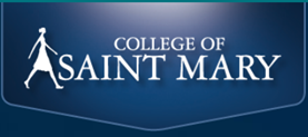DACA Student Scholarship Available at College of St. Mary