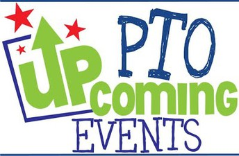 PTO Virtual Holiday Event