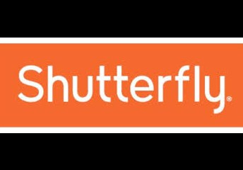 Shutterfly (use our link!)