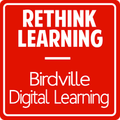 DIGITAL LEARNING BLOG