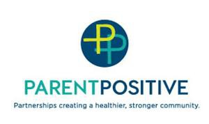 Parent Positive Series - February 24th