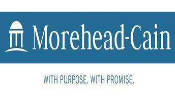 Morehead-Cain is UNC-Chapel Hill's premier scholarship program