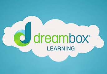 Dreambox Learning for the Summer