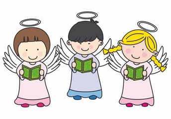 Important about Christmas Program