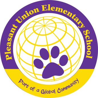 Pleasant Union Year-Round Elementary