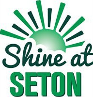 Seton Summer Camps