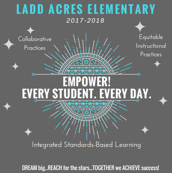 Ladd Acres Elementary