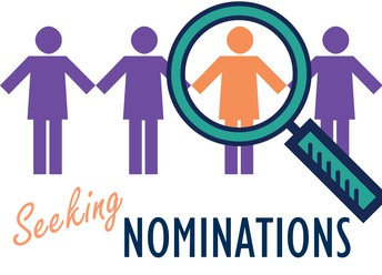 Seeking Nominations