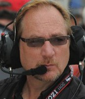 Dennis Reinbold