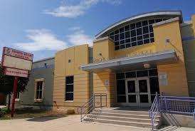 Wright Elementary