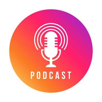 Podcast Corner