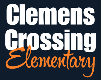 Clemens Crossing Elementary School