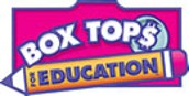 One More Week for Our Box Tops Challenge!