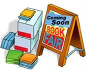 Crane Book Fair