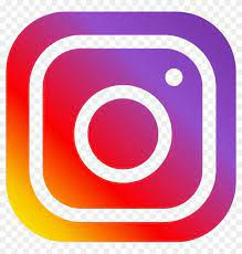 Join our Instagram for Updates and Other School Information