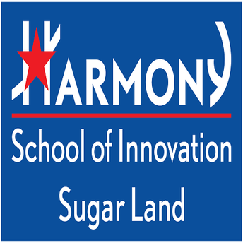 Harmony School of Innovation Sugar Land