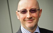 HMRC appoints Jim Harra as tax assurance commissioner