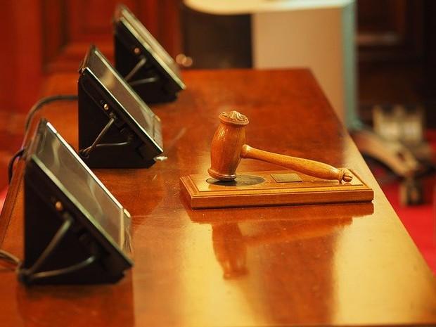 nm court cases lookup