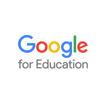 Google Teacher Center