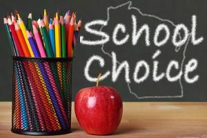 Wisconsin School Choice Window is Open