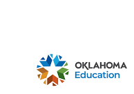 Oklahoma Resources for Distance Learning
