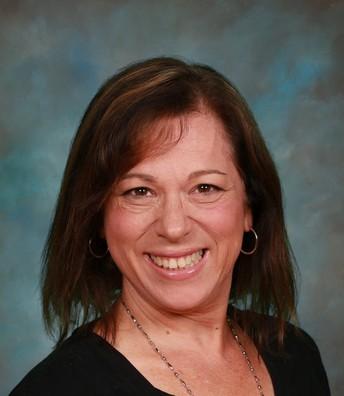 Melissa Orndorff