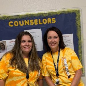 CEMS Counselors