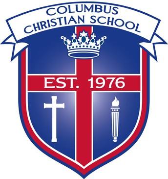 www.whycolumbuschristian.com