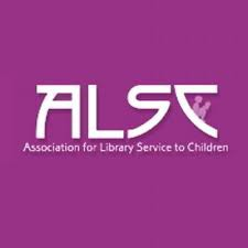 Association for Library Service to Children Reading Lists