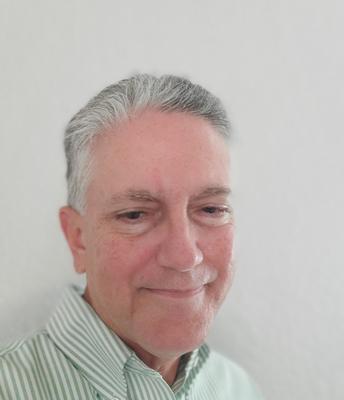 MR. MARC SHANBERG