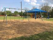 Heard Park