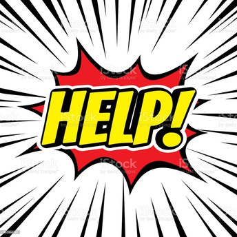 Community Help Line-