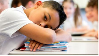 7 Surprising Classroom Triggers for Kids Who Experienced Trauma (and How to Avoid Them)